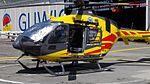 Eurocopter EC 135 SP-HXU, Gliwice 2017.06.03 (02).jpg