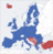 European union future enlargements map.png