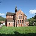 Eusserthal-Zisterzienserkirche-22-ost-2019-gje.jpg