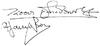 Euxropa Konstitucio Fina Akto subskriboj (Kipro).   PNG