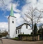 Ev-Dorfkirche.Muelheim-Saarn.jpg