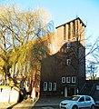Ev.-Luth.Wichernkirche - panoramio.jpg