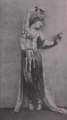 Evan-Burrows Fontaine (SEP 1921).png
