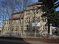 Evangelisches Gymnasium Lernwelten e.V. in Großdeuben seit 2014 im März 2018.jpg