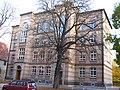 Evangelisches Ratsgymnasium Erfurt Nordseite.jpg