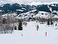 Evasion Mont Blanc, Saint-Gervais-les-Bains (P1070999).jpg