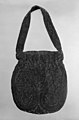 Evening bag MET 66.9.305 bw.jpeg