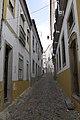 Evora (35280123930).jpg