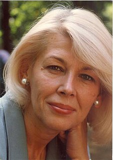 Ewa Braun Set decorator, scenic designer