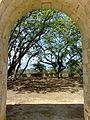 Ex Convento de Santiago Cuilapan 05.jpg
