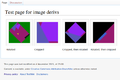 Examples of images edited with MediaWiki extension ImageTweaks.png