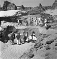 Excavations at Faras 014.jpg