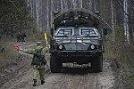 Exercise of Strategic Missile Forces 05.jpg