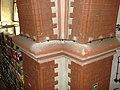 Exkurze wikipedistů v Červeném kostele 10.jpg