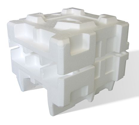 Styrofoam Wikipedia The Free Encyclopedia