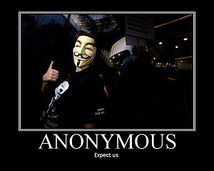"A more ""free"" Anonymous poster."