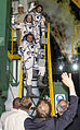 Expedition 40 Preflight (201405280002HQ).jpg