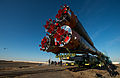 Expedition 43 Soyuz Rollout (201503250005HQ).jpg