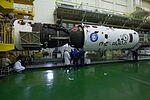 Expedition 49 Preflight (NHQ201609150020).jpg