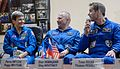 Expedition 50 Crew Press Conference (NHQ201611160031).jpg