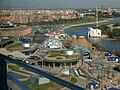 Expo 2008 Zaragoza 0.jpg