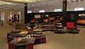 Exposición H Muebles - Fotos Juan Gimeno - 2020-02-13 - 5668.jpg