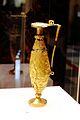 Expozitie Aurul Romaniei MNIR0014.JPG