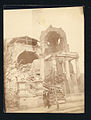 Exterior iglesia la merced, terremoto 1906 valparaíso.jpg