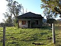 Extinta escola do Vale dos Panos. Palma - Santa Maria, RS.JPG - panoramio.jpg