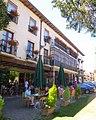 Ezcaray - Hotel Restaurante Echaurren 2.jpg