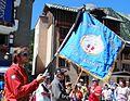Fête de l'Alpe et des Guides de Pralognan, 2016 (1).jpg
