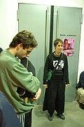 Fête de l'Anim 2006 03.jpg