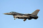 F-16 (5167993126).jpg