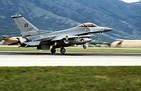 F-16 deliberate force.JPG