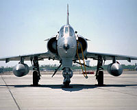 F-21A Kfir at MARINE CORPS AIR STATION, YUMA.JPEG