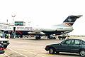 F-GBBR F.28-1000 BA-TAT MAN 28APR94 (6875961655).jpg