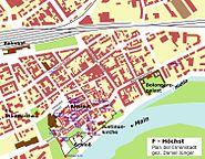 F-hoechst-planinnenstadt-Historische-Bauwerke