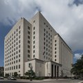 F. Edward Hebert Federal Building, New Orleans, Louisiana LCCN2014630186.tif