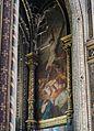 F0542 Paris Ier eglise St-Eustache chapelle St-Andre rwk.jpg