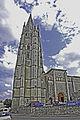 F06.Saint-Eutrope Saintes. 310.jpg