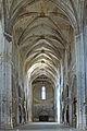 F10 11.Abbaye de Valmagne.0180.JPG