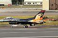 F16 - RIAT 2014 (14738533513).jpg