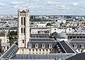 F3689 Paris V Lycee Henri IV rwk.jpg