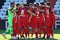 FC Admira Wacker Mödling vs. LASK Linz 2018-08-12 (003).jpg