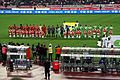 FC Bayern vs Wolfsburg in Guangzhou.jpg