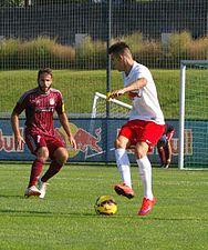FC Liefering gegen ZP Sport Podbrezova 16.JPG