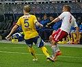 FC Liefering ver First Vienna FC 34.JPG