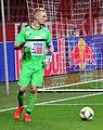 FC Liefering versus SC Wiener Neustadt (10. Mai 2019) 25.jpg