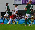 FC Liefering vs. SC Austria Lustenau 03.JPG