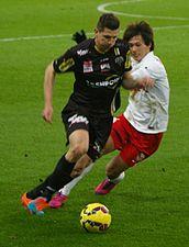 "FC Red Bull Salzburg SCR Altach (März 2015)"" 10.JPG"